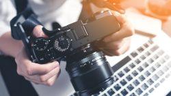 Man fotoshopt stiefdochters gezicht op pornofoto's waar hij zelf op staat