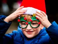 Basisscholen Duindorp hebben er weer vertrouwen in: toch een kerstdiner