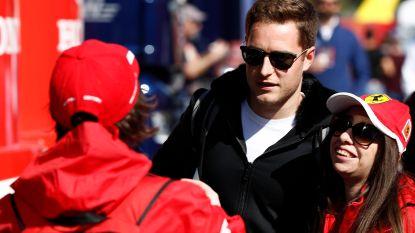 Bird verliest Formule E-zege in Hongkong na tijdstraf, Vandoorne (die vanaf pole startte) en d'Ambrosio staken strijd