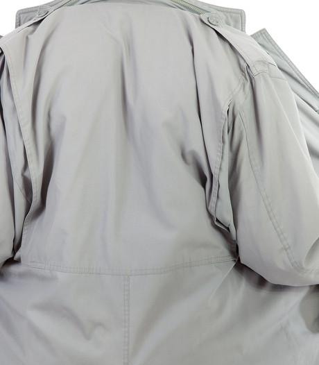 Vrouw in Delden opgeschrikt door schennispleger