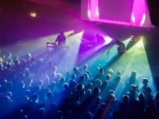 Utrechts Le Guess Who? verkozen tot beste popfestival van Nederland