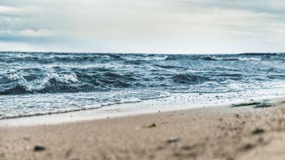 Plastic als betaalmiddel tijdens Clean Beach Cup