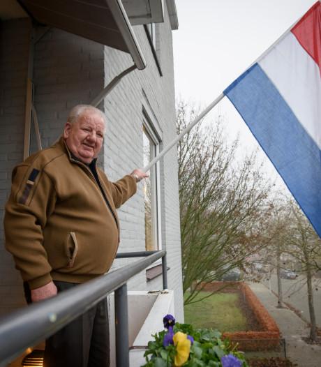 Na tien maanden en twee keer betalen krijgt Eindhovenaar eindelijk een nieuw rijbewijs
