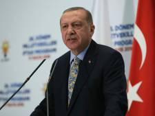 Gaza: Erdogan réunit les dirigeants musulmans pour faire condamner Israël