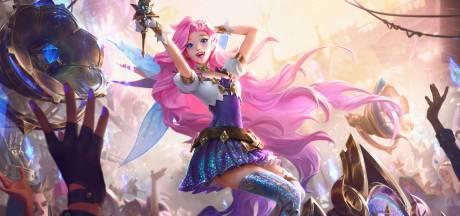 Boze ex dient klacht in tegen game-ontwikkelaar: 'Het personage lijkt te veel op mij'