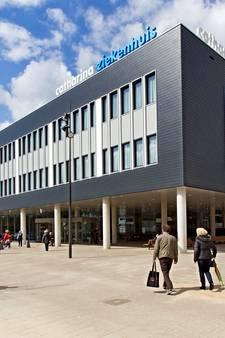 Catharina Eindhoven krijgt groen licht voor experimentele maagoperatie