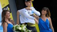 ASO kondigt zware coronamaatregelen aan voor de Tour: geen Village Départ, geen toegang tot renners, geen ceremonies