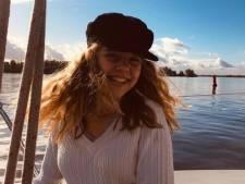 Van Lissabon naar de Caraïben: Annabel gaat op haar vijftiende de oceaan oversteken