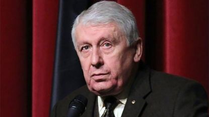 """Gewezen burgemeester Gilbert Deleu (75) overleden: """"Komen was heilig voor hem. Hij zou er álles voor gedaan hebben"""""""