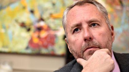 Ageas sluit deal met advocaat Modrikamen over Fortis-verleden