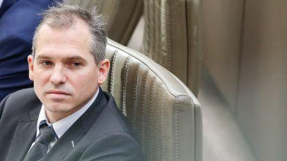 """N-VA: """"Meer poetshulpen met Vlaamse roots nodig? Beperk werkloosheid in de tijd"""""""