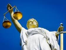 Arnhemmer John K. bestraft voor 'stalking' pedoseksueel in Schiedam