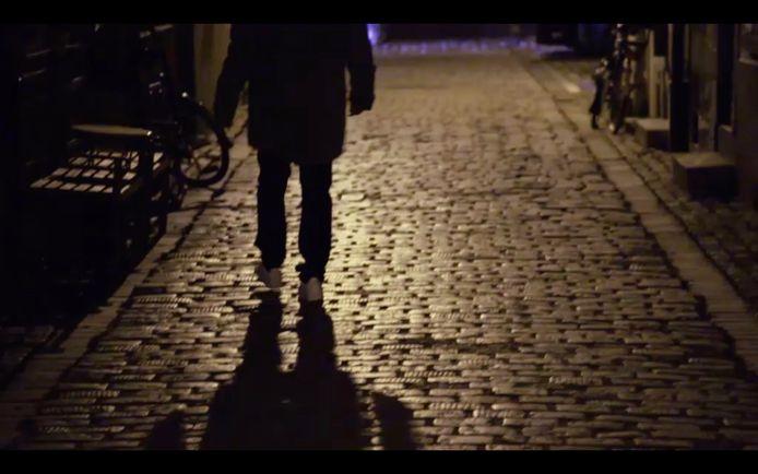 In 'Faroek Live' werd een reconstructie gemaakt van wat Lize overkwam, in de nacht van 28 op 29 november vorig jaar in Leuven.