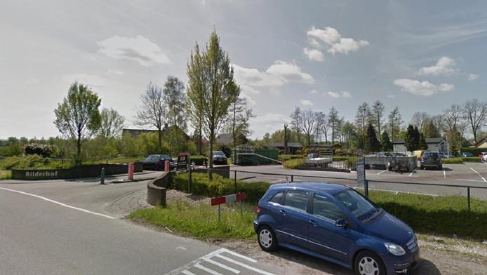 Recreatiepark Bilderhof