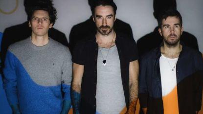 """Ierse band 'The Coronas' deelt naam plots met een dodelijk virus: """"Hoeveel pech kan je als groep hebben?"""""""