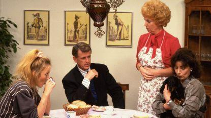 'Zeg 'ns Aaa'-acteur Manfred de Graaf op 79-jarige leeftijd overleden
