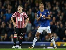 Koeman boekt in League Cup weer eens succesje met Everton