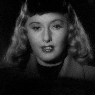 double-indemnity-(1944)-is-d%C3%A9-archetypische-film-noir
