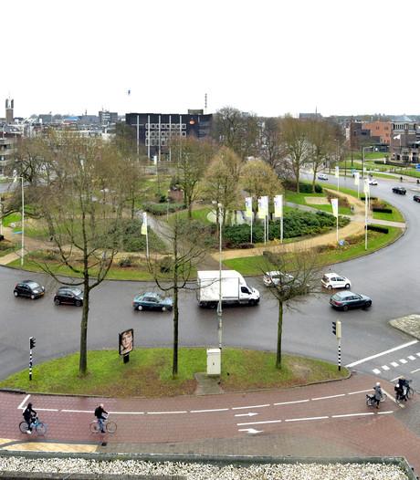 Onderzoek naar 'verkeersonveilige plekken' ingetrokken