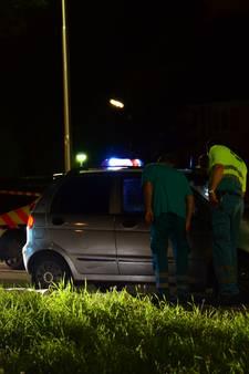 Tilburgse verdachte van moord op Rachel Abelenda: 'Ik ben oprecht onschuldig'
