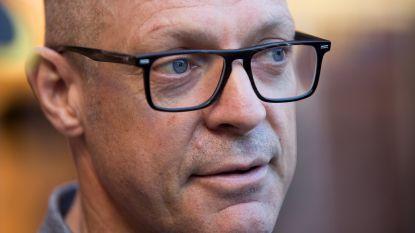 """Skymanager Dave Brailsford legt kritiek naast zich neer: """"Er is geen reden waarom Froome niet zou koersen"""""""