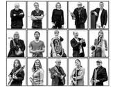Toch extra miljoenen voor cultuur in de regio; Apeldoorns orkest De Ereprijs lijkt gered