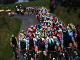 Rustdag! Dit is de Tour de France tot nu toe