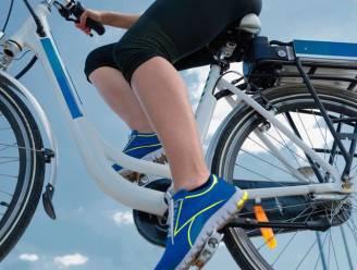 Gent roept ondernemers op om fietsoplaadpunten publiek te maken
