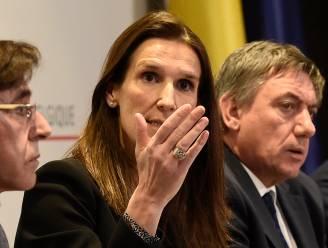Veiligheidsraad zoekt vandaag antwoord op stijgende coronacijfers: deze versoepelingen dreigen er daardoor niet te komen