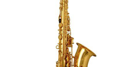 Saxofonist Lee Konitz overleden
