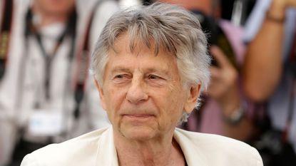 Roman Polanski ontkent misbruik tienjarige