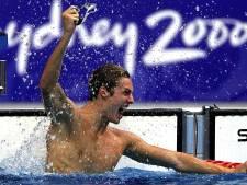 Brabantse topsporters veroverden Sydney tijdens Olympische Spelen van 2000; drie moeders blikken terug