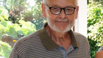 Dovengemeenschap organiseert herdenkingsplechtigheid voor overleden boegbeeld