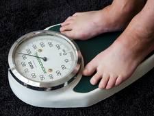 BN'ers gaan 20 kilo aankomen in nieuw tv-programma