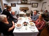 Bij restaurant De Bloemkool in Bergen op Zoom krijg je al eeuwenlang waar voor je geld