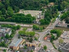 Nunspeet krijgt twee tunnels onder het spoor, kostenplaatje bedraagt ruim 40 miljoen euro