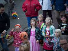 Geen optochten maar muziekkorpsen op straat op Lampegietersavond