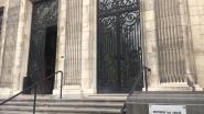 Jaar cel en 800 euro boete voor stelende illegaal