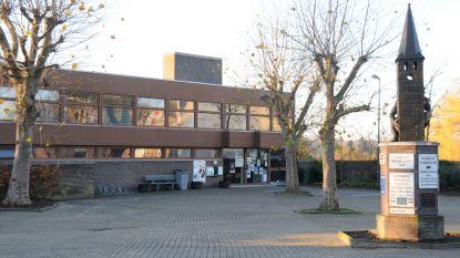 Nieuw woonproject op Torendraaiersplein is goedgekeurd