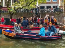 Wat is er allemaal te doen op Koningsdag in regio Utrecht?