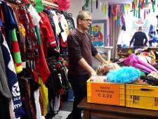 Meteen run op Schon Pekske in Schaijk; klanten kunnen niet wachten
