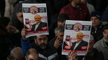 Duitsland levert geen wapens meer aan Saudi-Arabië na moord Khashoggi