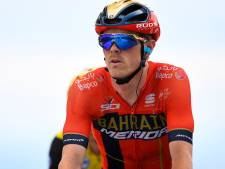 L'énigmatique abandon de Rohan Dennis au Tour de France