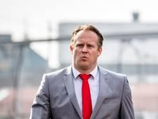 CDA-leider relativeert discussie over samenwerken met FvD in Brabant: 'Soms is het ook de hype van het moment'