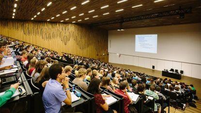 """Werkgevers kijken zorgelijk naar onderwijs: """"Soms zijn afgestudeerde studenten niet klaar om in een bedrijf aan de slag te gaan"""""""