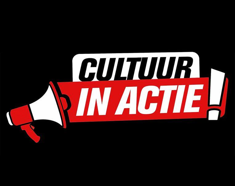 null Beeld Logo van cultuurinactie.nl