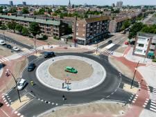 Ondernemers kunnen nog vier rotondes 'adopteren' in Maassluis