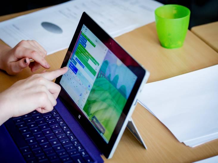 Dit zijn de beste studentenlaptops tot 500 euro
