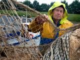 Beroepsvisser Huub (74): 'Visser is geen beroep, dat bén je, dat is je leven'