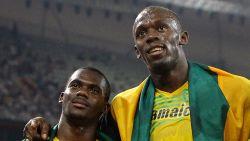 Usain Bolt moet olympisch goud definitief inleveren dankzij dopingzondaar Nesta Carter
